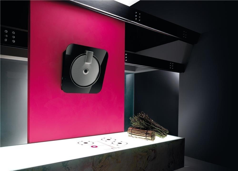avis hottes elica quand le raffinement rencontre l 39 efficacit. Black Bedroom Furniture Sets. Home Design Ideas